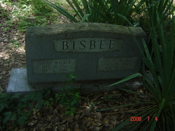 Lucious Augusta Bisbee