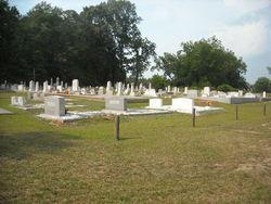 Starrsville Cemetery