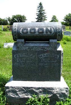 George Coon