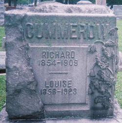Richard F. Cummerow