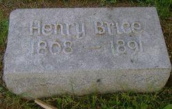 Henry Brice