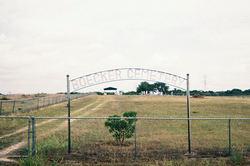 Boecker Cemetery