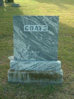 James Henry Coats