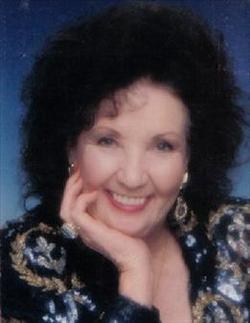 Virginia Louise Jennie <i>McGough</i> Lattimore