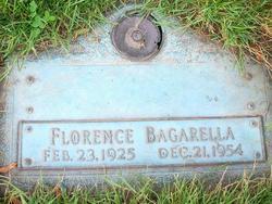 Florence M. Bagarella