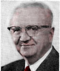 Judge Acton Meek Cleveland