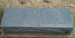 Daniel S. Ball