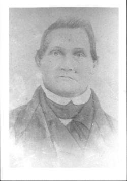 Henry T. Trimble