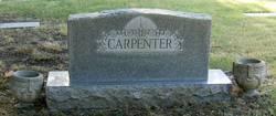 Leverett Holly Carpenter