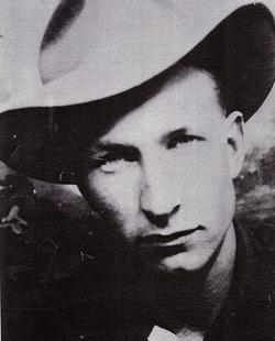 Robert John Avery