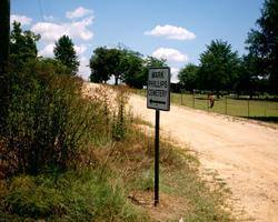 Phillips-Smith Cemetery