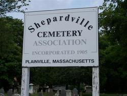 Shepardville Cemetery