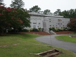 Westover Memorial Park