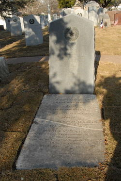 Gen Moseley Baker
