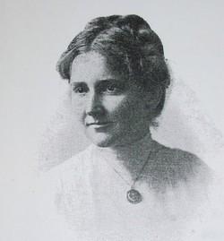 Norma Blanche <i>Baker</i> Phillips