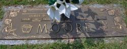 Alice Louise <i>Click</i> Moore