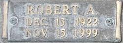 Robert Abe Bob Hodge