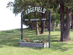 Edgefield Cemetery