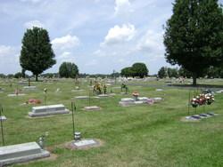 Morgan Memorial Park Cemetery