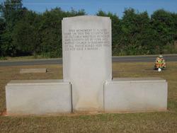 Fork Hill Cemetery