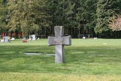 Lewisville Cemetery