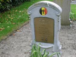 Alfons Aelbrecht