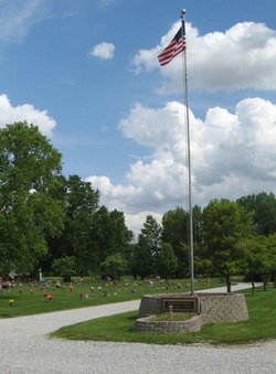 Arborcrest Memorial Park