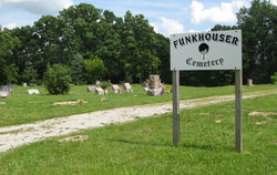 Funkhouser Cemetery