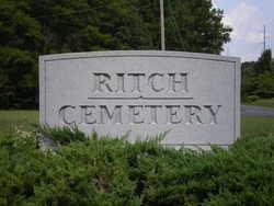 Ritch Cemetery