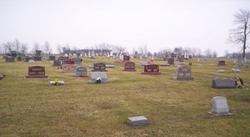 Sparks Cemetery