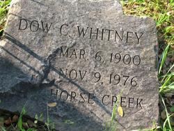 Dow Calloway Whitney