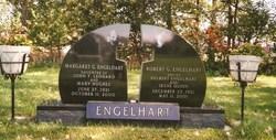 Robert G. Engelhart