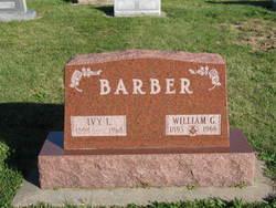 Ivy L Barber