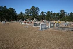 Hartfield Cemetery