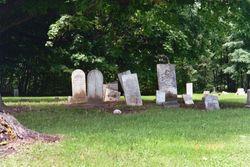 Pierce-Smith Pioneer Cemetery