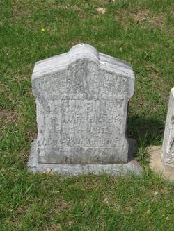 Henry B. Carpenter