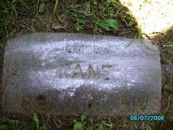 Bernice E. Kane