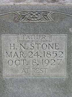 H N Stone