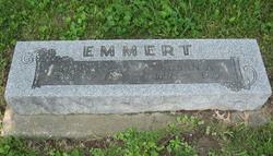 Susan A. <i>Miller</i> Emmert