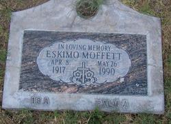 Eskimo Moffett