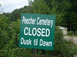 Peecher Cemetery