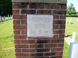 Willowdell Cemetery