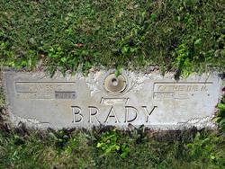 James Carroll Brady
