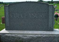 Eliza Angel <i>Smith</i> Colclasure