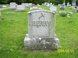 Agnes D. Berry