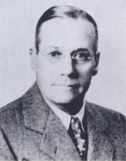 Albert Gallatin Simms