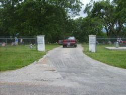 Cabool Cemetery