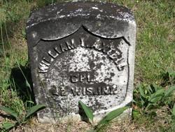 William J. Axtell