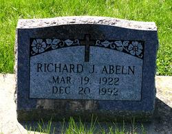 Richard J. Abeln