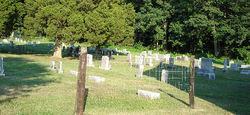 Jennings Chapel Cemetery
